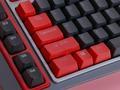 专属个性独占 废旧机械键盘百元DIY翻新记
