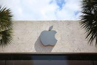 避免高通法律纠纷:苹果为德国用户更新iPhone软件