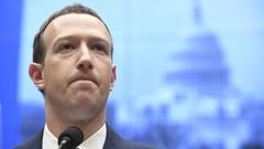 """起底FB雇佣""""黑公关"""":曾挑拨库克与特朗普维护高通"""