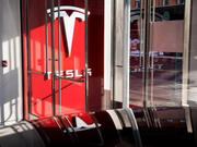 特斯拉汽车全球价格将平均涨价3% 入门版Model 3除外