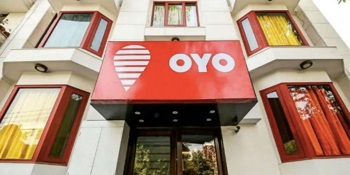 直擊 OYO宣布進軍越南 稱將投入超5000萬美元
