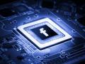 Facebook也要自己造芯片了:还有苹果、谷歌和亚马逊