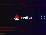 美媒:IBM收购红帽对Linux社区生态有积极影响