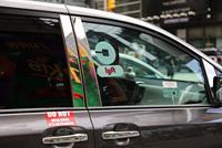 Uber与Lyft关键数据对比:市场依然领先 亏损相对减少