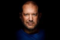 乔纳森-艾维:苹果幕后的设计掌门人