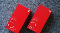 红米5系列手机评测:一次迎合市场的消费升级