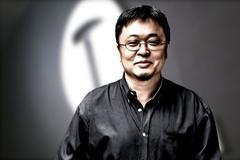 """罗永浩将在北京举办一场发布会:主题是""""老人与海"""""""