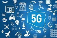 5G发展情况:核心技术研发和标准制定取得突破