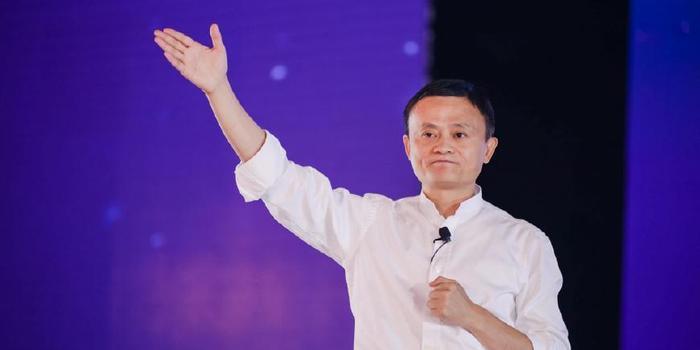 马云公益基金会于秀红:乡村教师需要得到更多关注