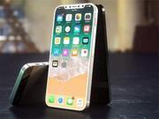 苹果发布会要来了 全面屏SE只是惊喜之一