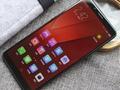 多彩全能小钢炮 努比亚Z18mini手机评测