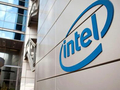 锐龙2代威胁 Intel或将紧急推出八代8核处理器