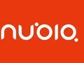 努比亚红魔游戏手机即将发布:外观吸睛