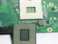 装机不求人:为什么CPU不容易损坏?
