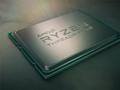 AMD发布2代 Ryzen处理器 能否继续抢夺英特尔用户?