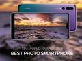 华为P20 Pro获TIPA最佳智能拍照手机大奖