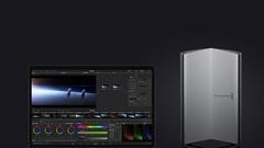 5998元!苹果为MBP带来外置显卡:基于AMD RX580