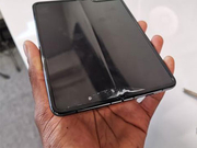 三星Galaxy Fold屏幕故障原因找到了 业内人士揭秘