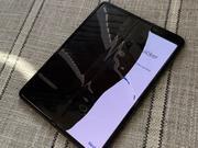 三星回应:彻底调查屏幕故障 不会影响Fold发售
