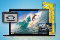 Mac销量下滑:苹果甩锅给Intel