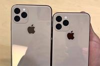 iPhone 11國行售價曝光8899元起,XR2售價6799元起