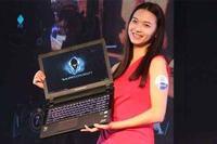 GTX1660成主流!品牌熱銷排行榜爆品推薦