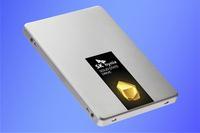 SK海力士重返零售SSD市場 2.5寸SATA讀取高達560MB/s
