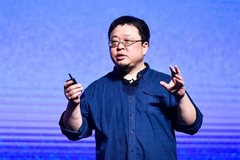 罗永浩今晚举行发布会:新品到底是什么?