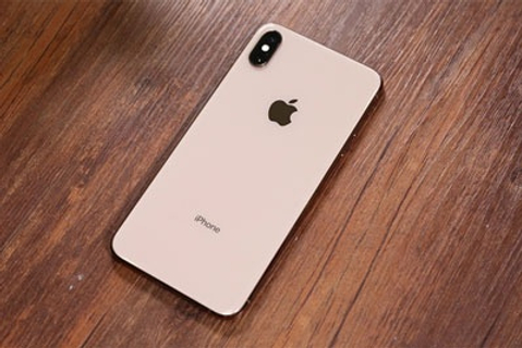 郭明錤:苹果后年发布SE2大屏版、还将去除闪电接口