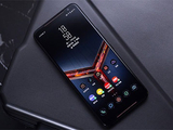 华硕ROG游戏手机3入网 配5800mAh电池或不久后发布