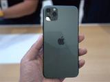 暴降2K5!海南对iPhone国行免税 折扣价太粗暴