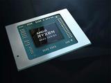 外媒确认:AMD 7nm桌面APU将于7月21日发布