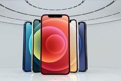库克宣布iPhone进入5G时代 称是最令人兴奋一步