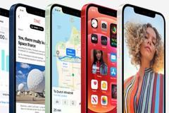 iPhone 12采用超瓷晶面板 称跌落性能提高4倍