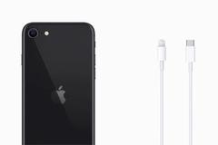 继iPhone12之后 iPhone 11/XR/SE包装盒也将不再附带耳机和充电器
