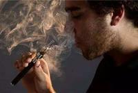 美国确认和可能关联吸电子烟的肺病病例攀升至530例