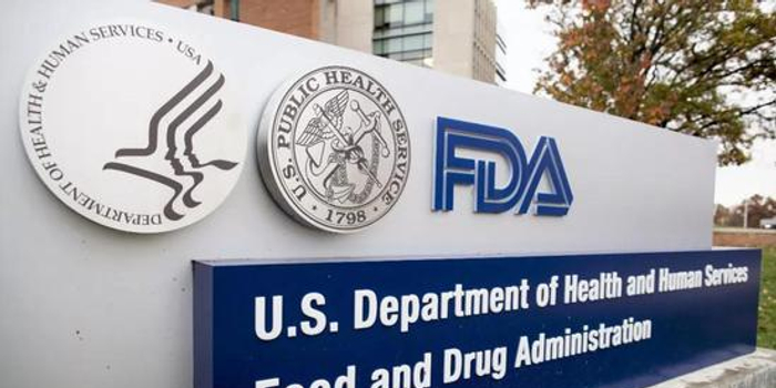 """售价212万美元,FDA批准""""史上最贵药物"""""""