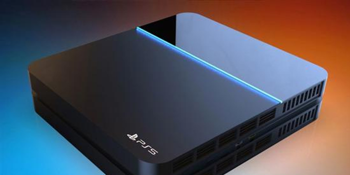 游戏开发者:PS5机能比Xbox Scarlett更为强大