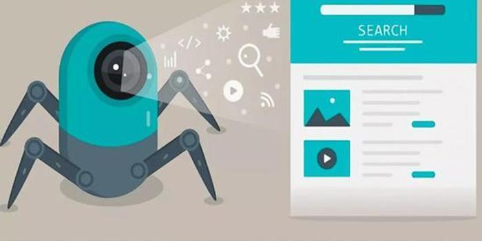 網絡爬蟲合法嗎?中美有不同看法