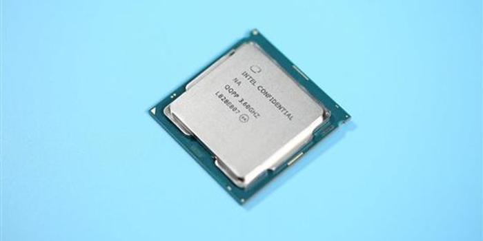 PC党吐血 Intel操纵价格上涨:自己赚翻了