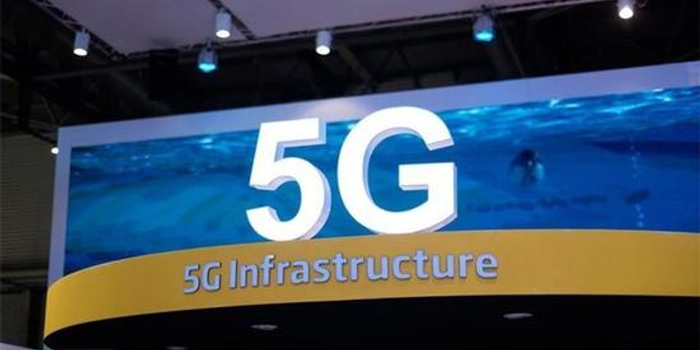 韩国5G商用人数领跑全球 背后的原因何在?