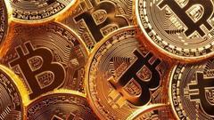 """一入币圈误终身:市值蒸发1.6万亿 币圈成""""比惨大会"""""""