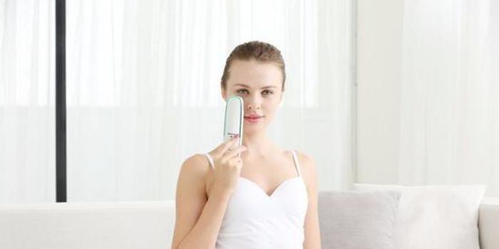 美容仪真的有用吗?这些功效你应该知晓