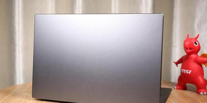 江苏快三开奖结果_新增256GB/512GB SSD!小米笔记本2019款评测
