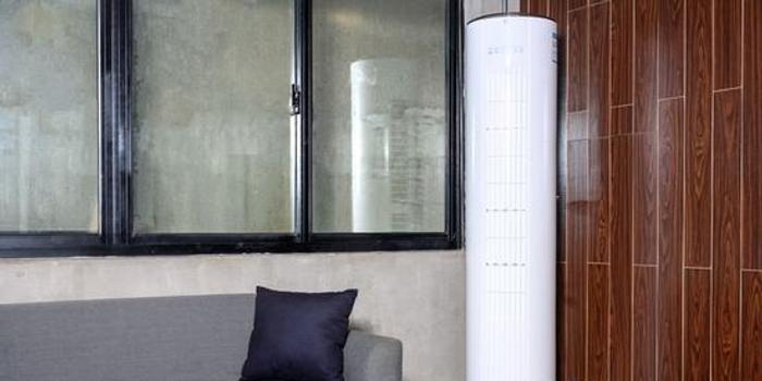 米家互联网立式空调C1评测:小机身 聪明制冷制热
