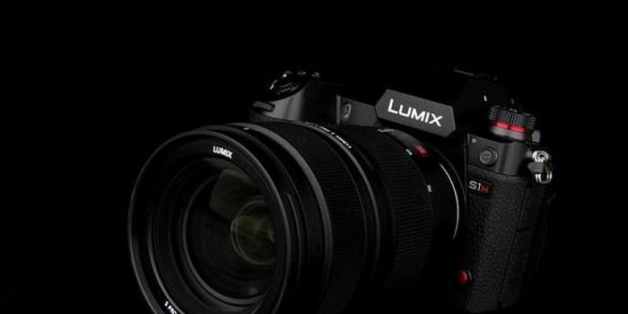 6K电影级视频表现 松下LUMIX S1H评测