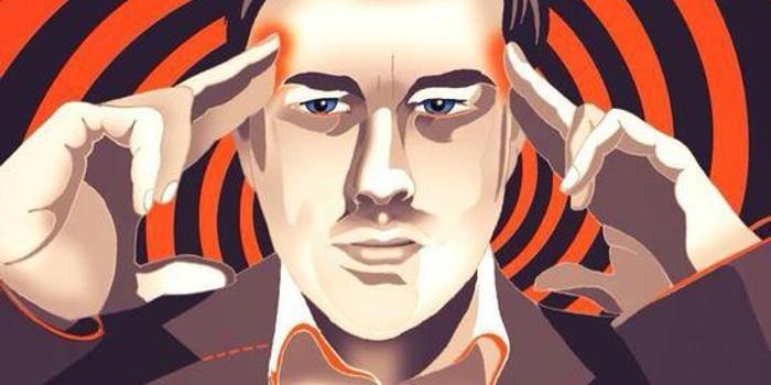 医用机器可用来玩读心术,能轻易破解你脑袋里想的图