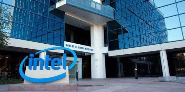 英特尔出价60亿美元竞购以色列芯片公司Mellanox