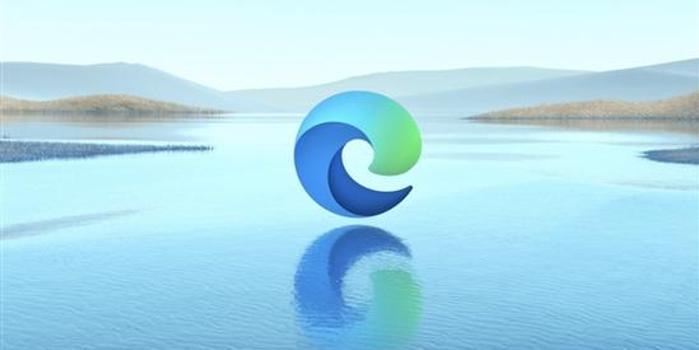 如何打开全新Edge浏览器的IE模式?附详细教程