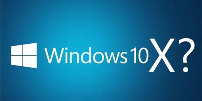 曝微软Surface X双屏设备Windows 10X支持Win32程序